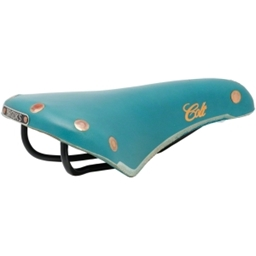 Brooks Colt Saddles