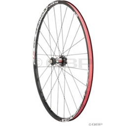 Fulcrum Red Power 29 XL QR/15mm Wheelset