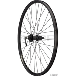 Quality Wheels Rear 29er SRAM 406 6-bolt WTB FX28