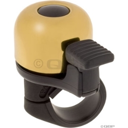 Incredibell Original Bell: Brass