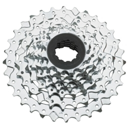 SRAM PG-730 7 speed 12-32 Cassette