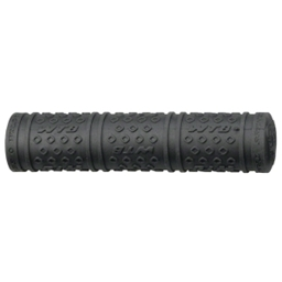 WTB Technical Grips: Black