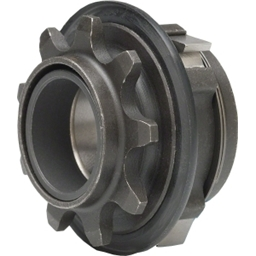 G Sport 9 tooth driver for Ratchet Cassette Hub