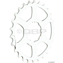 Miche Shimano 29t Middle/Final Position Cog 8/9 speed