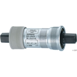 Shimano UN26 73x113mm Bottom Bracket