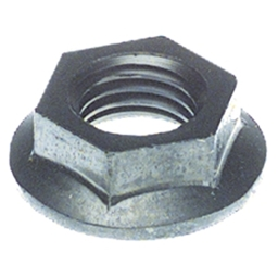 Sugino Crank Arm Nut for 14mm Bolt