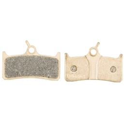 Hope Mono M4 Disc Brake Pads Sintered Pair