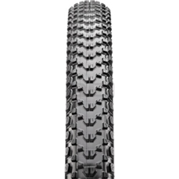 "Maxxis Ikon Tire 29 x 2.2"" Black Folding"