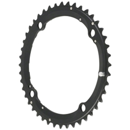 Shimano XTR FC-M960 9-Speed 44 Tooth Chainring