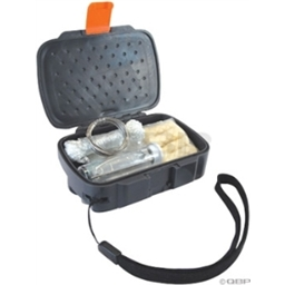 Adventure Medical Kits Origin Survival Tool Kit