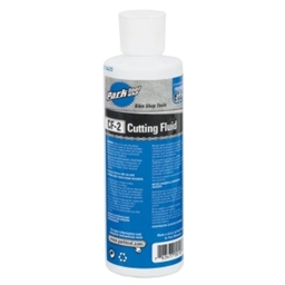 Park CF-2 Cutting Fluid 8oz