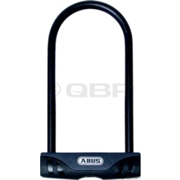 ABUS 230mm Facilo U-Lock
