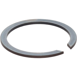 Gates Carbon Drive Belt Drive Retaining Ring for Nexus and Alfine
