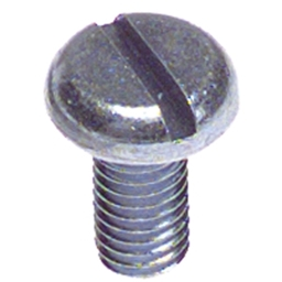 5x10mm Panhead Screw for Look Cleat Bag/10