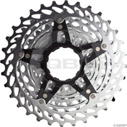 SRAM PG-1050 10 speed 12-28 Cassette
