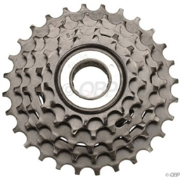 Falcon HG Freewheel 5spd 14-28