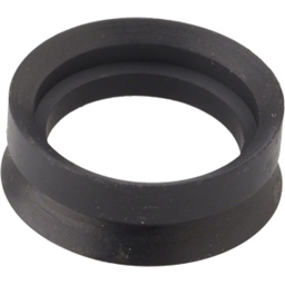 Time ATAC Aluim Z Outside Axle Seal
