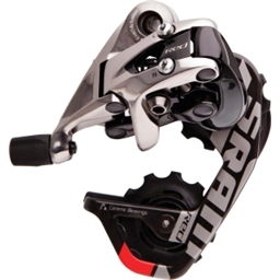 2012 SRAM Red Rear Derailleur Aero Glide