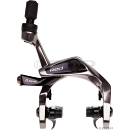 SRAM Red Aero Link Front Brake Caliper
