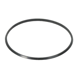 FSA Mega Exo Outer O-Ring MS149 37mm ID Rubber  Each