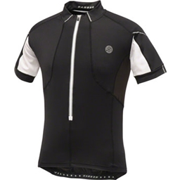 Dare 2B Men s Expend Jersey: Black