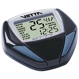 Vetta RT77