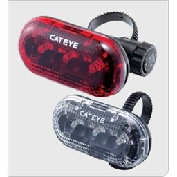 Cateye TL-LD130 Light