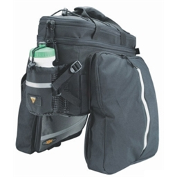 Topeak MTX Trunk Bag DXP for MTX or Standard Racks