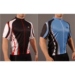 Bellwether Tracer Jersey
