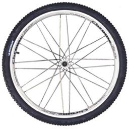Vuelta ChromeLite MTB Wheelset