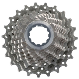 Shimano Dura-Ace CS7800 10 Speed Cassettes