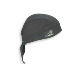 Headsweats Shorty Skull Cap