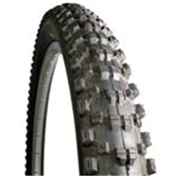 "Kenda Tomac Nevegal 26 x 2.1"" STICK-E Black Kevlar Tire"