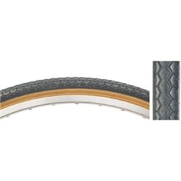 Michelin World Tour Road Tire 27 x 1-1/4""