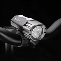 CygoLite Trion 600 LED Li-Ion Headlight