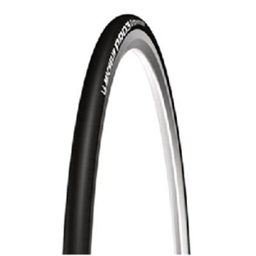 Michelin Pro 3 Grip Road Tire - 700 x 23