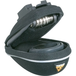 Topeak Propack Micro Seat Bag