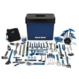 Park PK-63 Professional Tool Kit