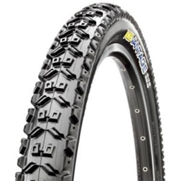 Maxxis ADvantage UST LUST Tire - 26 x 2.1""