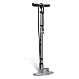 Blackburn AirTower HP Floor Pump