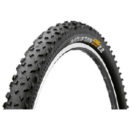 Continental Mountain King Supersonic Tire