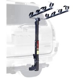 Allen Premium 4 Bike Carrier Model 545RR