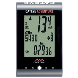 Cateye Adventure CC-AT200W