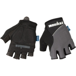 Spenco Ironman Silver Streak Gloves