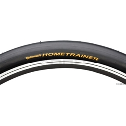 Continental Ultra Sport Trainer Tire - Black