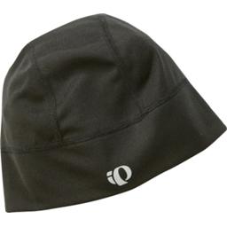 Pearl Izumi Transfer Hat