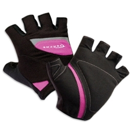 Serfas Starter Women's Short Finger Gloves