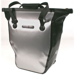 Ortlieb Bike-Shopper Commuter Bag - 2011