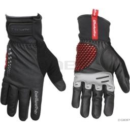 Bellwether Windstorm Glove: Black
