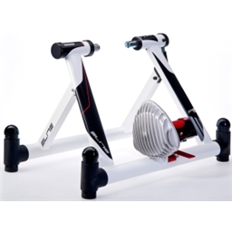 Elite Fluid Power Ritmo Trainer